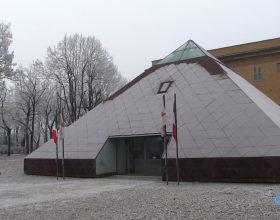 marengo_museum