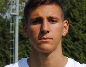 Matteo Rabuffi