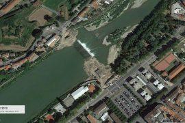 Ponte Meier 2013