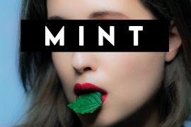 Alice Merton: arrivano il debut album Mint e la nuova hit Learn To Live