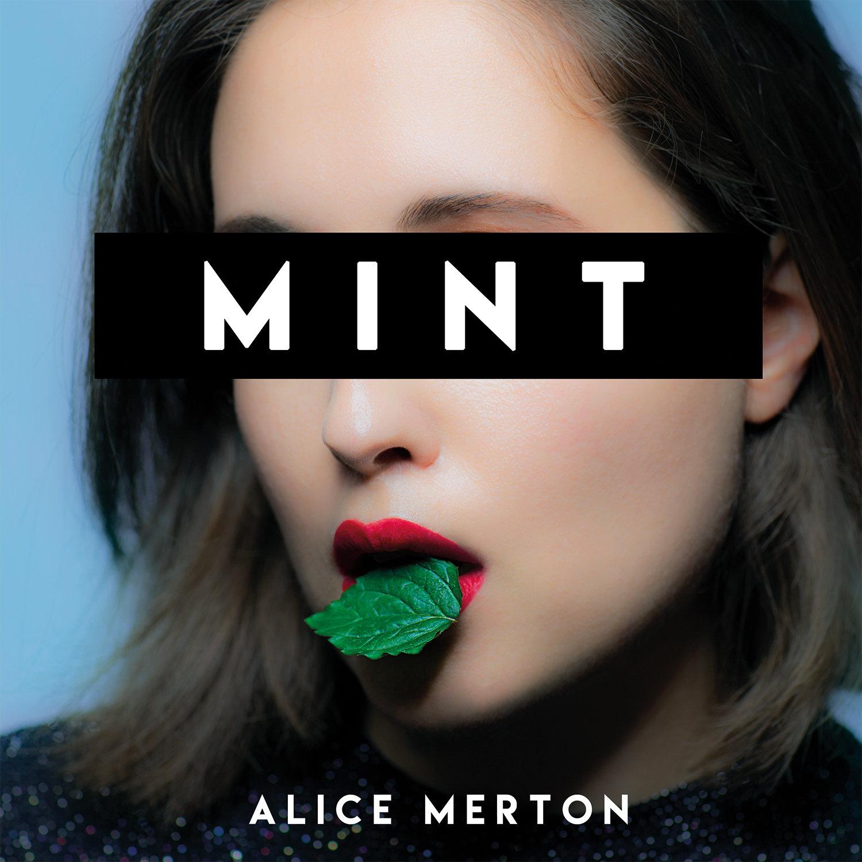 Alanis Morissette - You Learn Lyrics | MetroLyrics