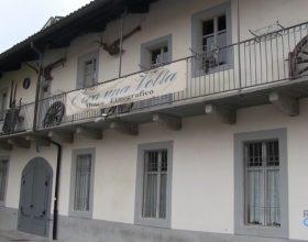 museo_gambarina