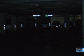 parcheggio_via_parma
