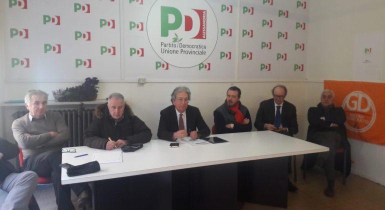 pd_giachetti