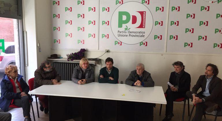 pd_zingaretti