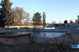piscina_comunale