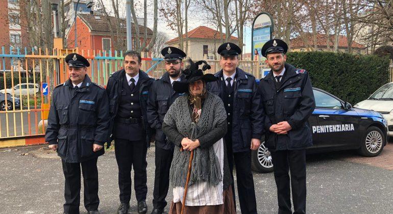 polizia_penitenziaria_befana_ospedaletto_1