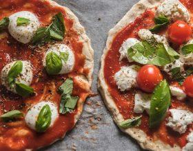 Il 'pizza day' celebra il piatto che piace a tutti