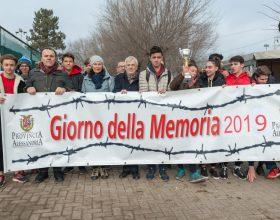 studenti_giorno_memoria