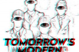 Collisioni Festival annuncia Thom Yorke in concerto martedì 16 luglio