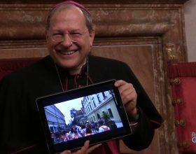 vescovo_gallese_gmg