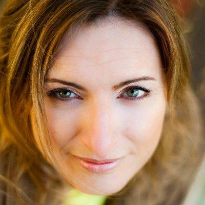 Viola Nicolucci