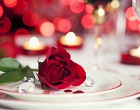 5 ricette semplici e originali per San Valentino