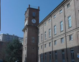 Camera di commercio Alessandria