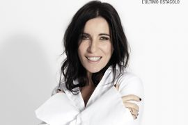 Un nuovo disco e un tour per Paola Turci dopo il festival di Sanremo