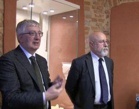 Fondazione Cral Ghiacciaia