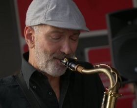 Giorgio Penotti