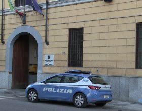 Polizia Casale Monferrato