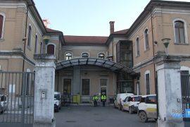 Casale Poste Cesare Battist