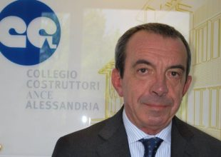 Presidente Ance
