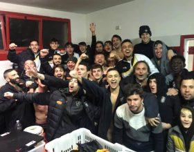 calcio_derthona