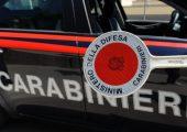 carabinieri_controlli
