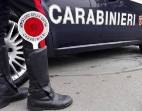carabinieri_rissa