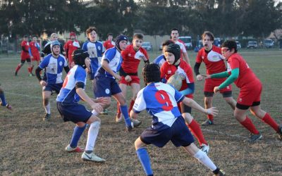 cuspo_rugby