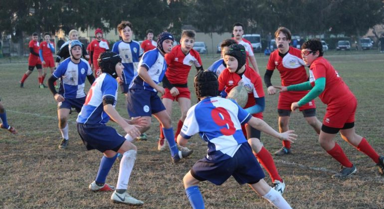 cuspo_rugby