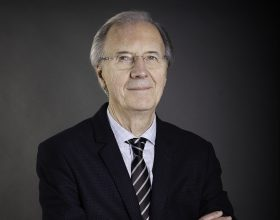 Giorgio Demezzi