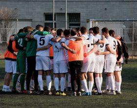 Calcio: Hsl Derthona centra la finale di Coppa Promozione
