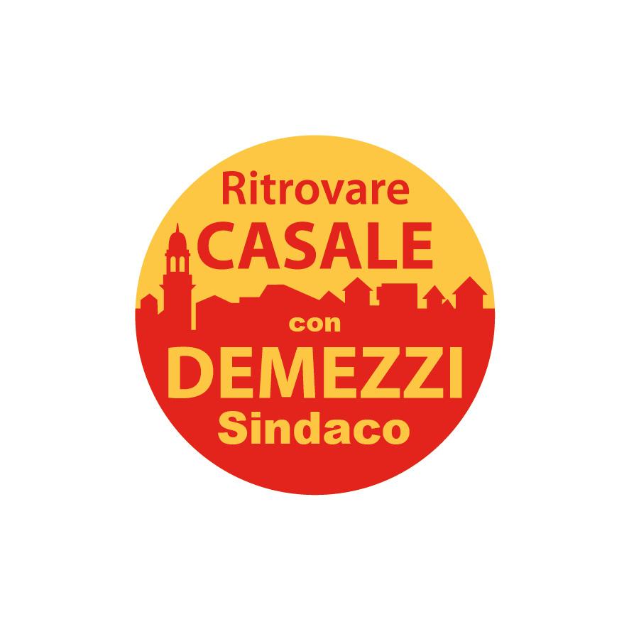 Demezzi