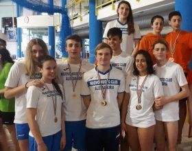 nuovo_nuoto_club