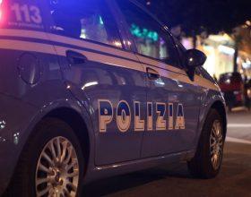 polizia_squadra_volanti