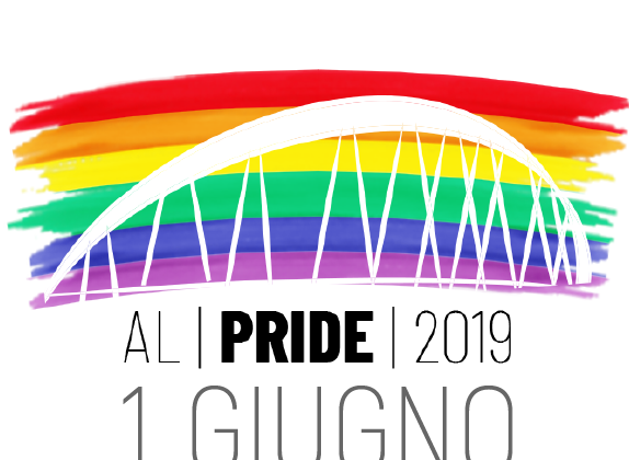 Alessandria prepara il suo primo 'Pride'