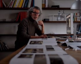 Paolo Spalla documentario