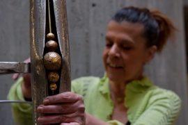 Documentario su paolo Spalla