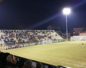 stadio_moccagatta