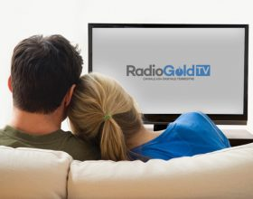 Radio Gold Tv