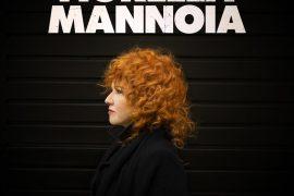 """Arriva """"Personale"""", il nuovo album di Fiorella Mannoia"""