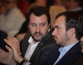 Salvini-Molinari