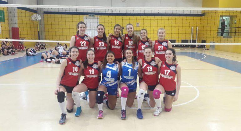 alessandria_volley_under_16