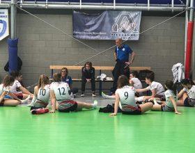 alessandria_volley_under_13