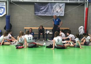 alessandria_volley_under_13