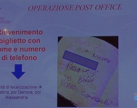 biglietto_rapina_acqui