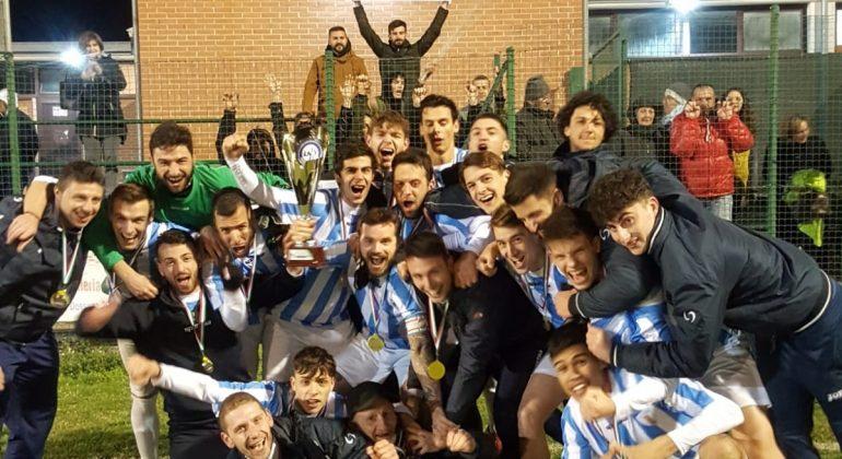 calcio_novese_coppa_piemonte