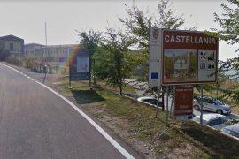 Castellania