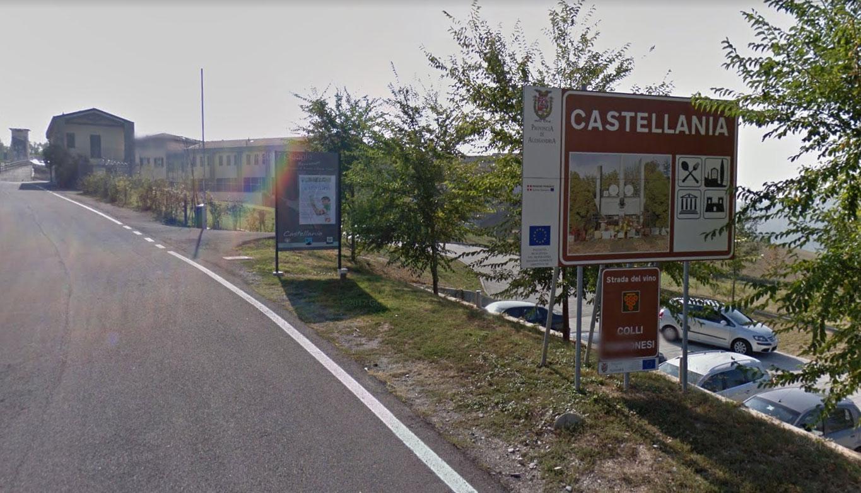 Piemonte, il paese natale di Fausto Coppi ribattezzato in suo onore