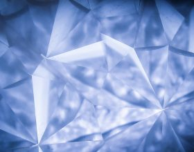 Diamante - Photo by daniele-levis-pelusi-1269379-unsplash