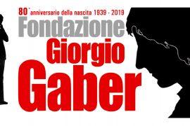 Paolo Conte e Cesare Cremonini tra gli ospiti di Milano per Gaber 2019
